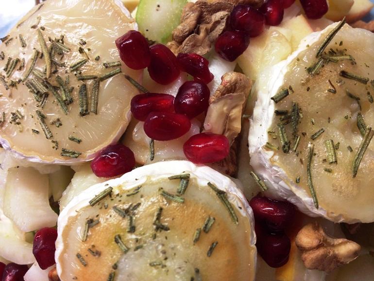 Fenchel-Salat2