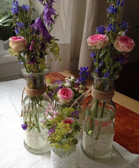 Blumen3