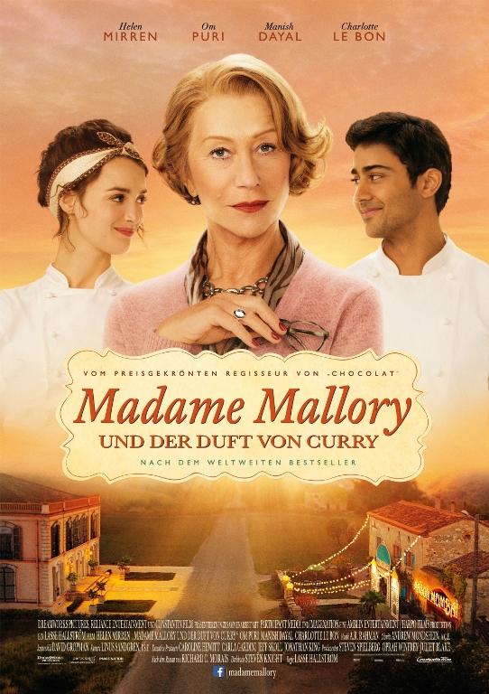 MADAME_MALLORY_Hauptplakat_1400