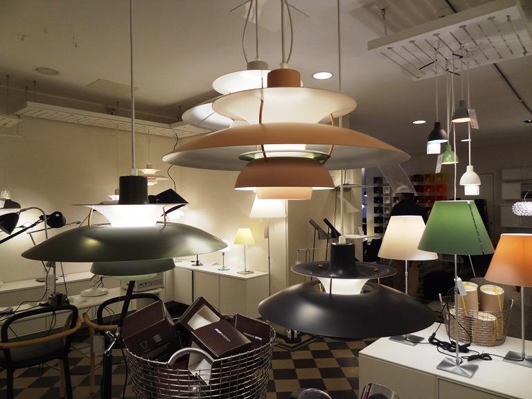 stockholm stermalm must sees tastines. Black Bedroom Furniture Sets. Home Design Ideas